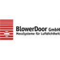 BlowerDoor