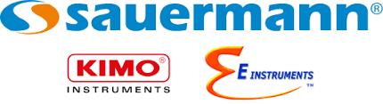 Sauermann / Kimo