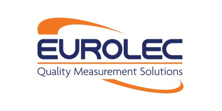 Eurolec