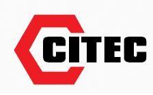 Citec